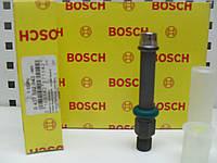 Форсунка Bosch 0437502043, 0 437 502 043, 0437502032, 0 437 502 032,, фото 1