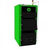 Твердопаливний котел Elektromet EKO-KWD 20 кВт.Безкоштовна доставка!!!