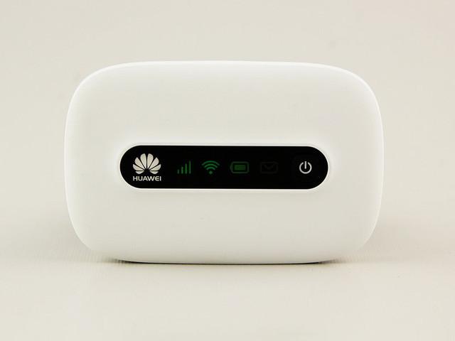 Карманный wifi Интертелеком