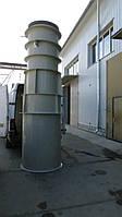 Автономная канализация  Оазис-ЭКО-НН-6