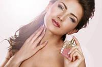 Законы парфюмерии