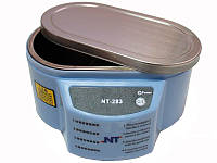 Ультразвукова ванна для манікюрних інструментів Extools NT-283