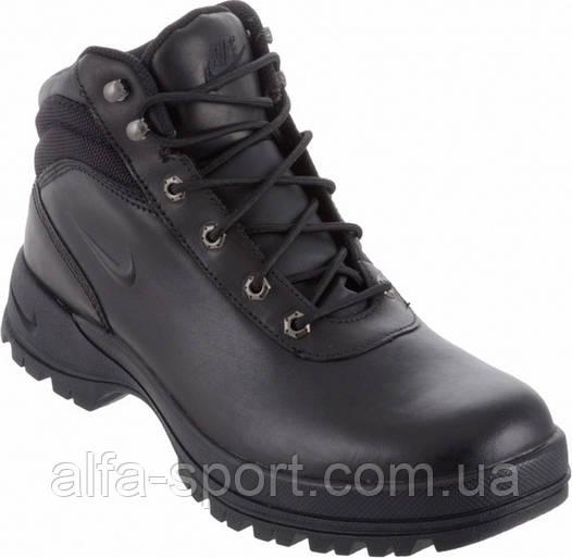 Ботинки Nike Mandara (333667-001)