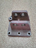 Задняя крышка гидравл. SM 200-240В 04693, фото 1