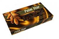 Финики Palm Star, 250гр (Италия)