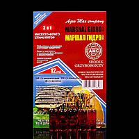Маршал Гидро инсектицид от колорадского жука, 5 амп.