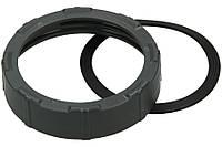 Кольцо фиксации с резиновой прокладкой (BR64184624) для блендер Braun