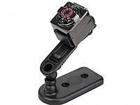 Міні DVR камера SQ8  Чорний