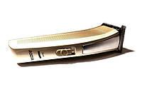 HQ 228, Триммер с насадками, Машинка для стрижки волос, Триммер для волос, Триммер для стрижки  Rozia HQ 228