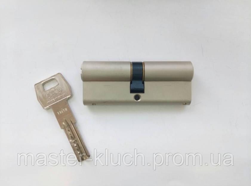 Цилиндр для замка AGB C50016.25.35
