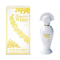 Туалетная вода для женщин Varensia White 50 ml