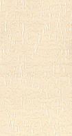 Жалюзи вертикальные. 200*200см. Аврора 167-022 Персиковый