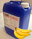 Ароматизатор Банан (Банан) 139 , рідина, фото 2