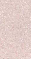 Жалюзи вертикальные. 200*200см. Аврора 167-061 Розовый