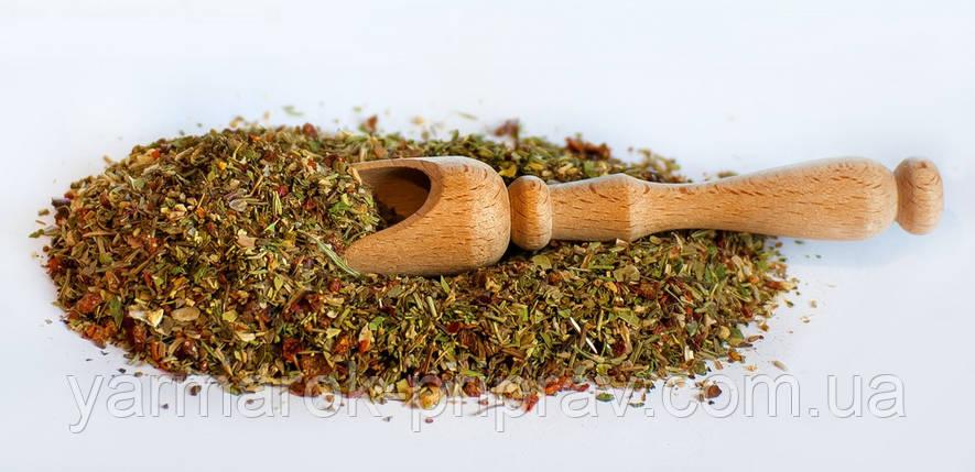 Итальянские травы, фото 2
