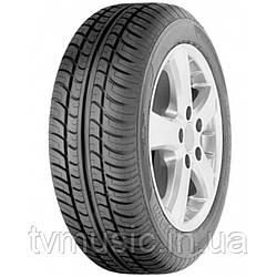 Летняя шина Paxaro Summer Comfort (175/65 R14 82T)