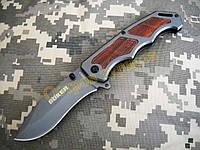 Нож складной Boker C028-2, фото 1