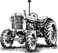 Вал коленчатый СМД 60