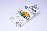 """Олівці кольорові """"MARCO"""" Color Core premium,№3100-12CB (12 кольорів+1 HB), фото 1"""