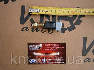 Выключатель ламп торможения JAC 1020K,KR (Джак)