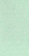Жалюзи вертикальные. 200*200см. Аврора 167-091 Зеленый
