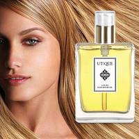 Натуральное эксклюзивное масло для восстановления волос
