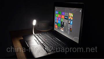 USB LED лампа-подсветка