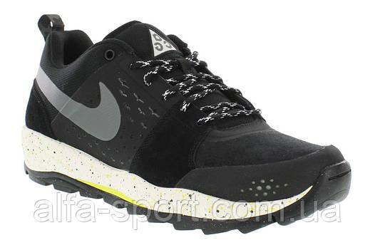 Кроссовки Nike Alder Low (599659-001)
