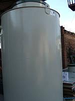 Автономная канализация  Оазис-50