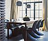 Стул Пантон Panton Chair белый от датского дизайнера Verner Panton 1960 г, фото 6