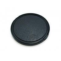 Крышка для объектива диаметр 105мм, внешний зажим