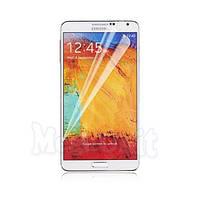 Защитная пленка экрана для Samsung Galaxy Note 3 (N9000)