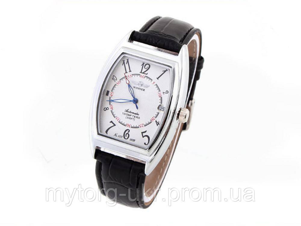 Чоловічі наручні годинники T-winner 7f167212f9169