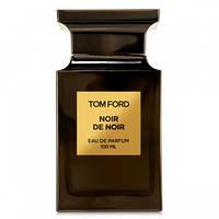Tom Ford Noir De Noir edp 100ml (лиц.)