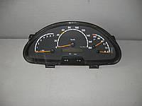 Щиток приборов (Англия) MB Sprinter W901-905 2000-2006