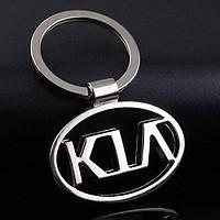 Брелок автомобильный КИА (KIA)