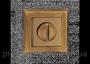 Накладка под WC дверная МВМ T7, фото 2
