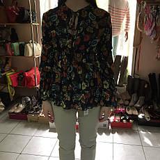 Блузка женская  весна  - лето длинный рукав  Rinascimento, фото 2