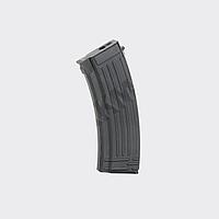 AK серия - магазин механический [CYMA] 125 шар.