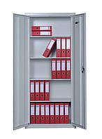 Архивный шкаф Паритет-К  C.180