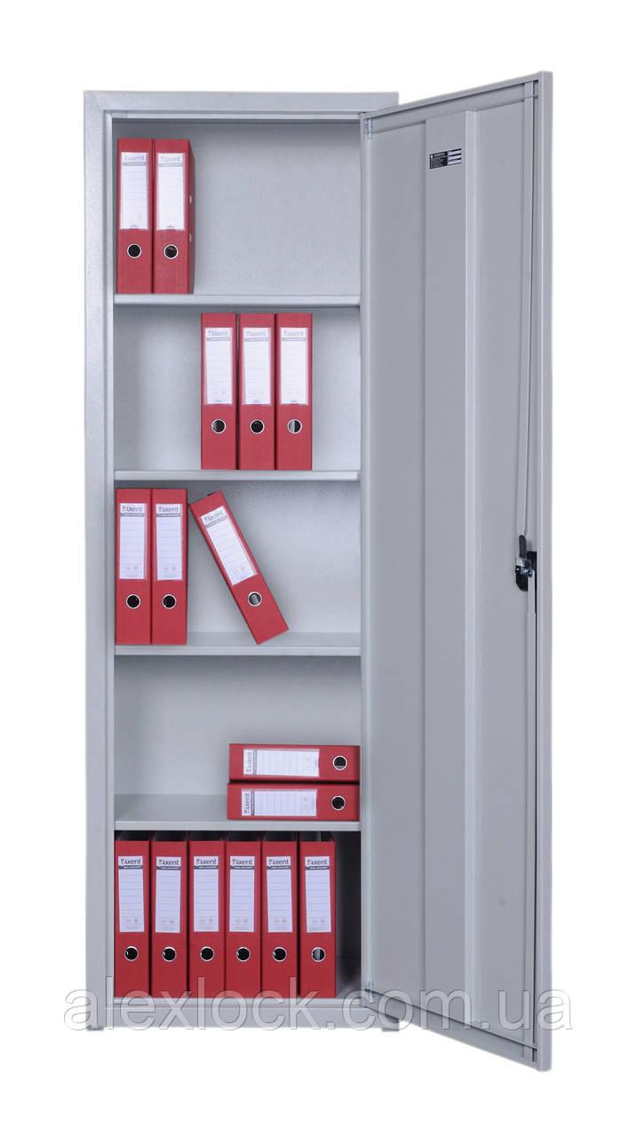 Архивный шкаф Паритет-К  C.180.1