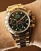 Мужские механические часы Rolex Daytona, фото 4