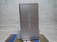 Зарядное устройство Power Bank Design iPhone 6 10000 mAh