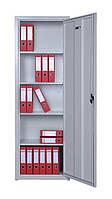 Архивный шкаф Паритет-К  C.200.1