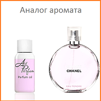26. Концентрат 15 мл Chance Eau Tendre Chanel
