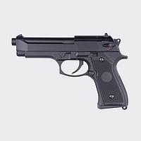 Beretta M92 CM.126 [CYMA]
