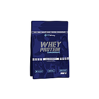 Fit Whey Whey Protein Concentrate 0,9 kg