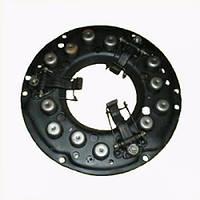 Корзина сцепления (муфта) СМД-14 старого образца