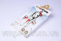 """Олівці кольорові """"MARCO"""" Color Core premium,№3130-12CB (12 кольорів+1 HB)"""