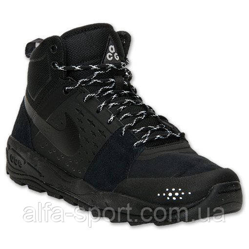 Кроссовки Nike Alder Mid (599660-003)